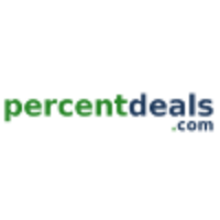 Percentdeals.com