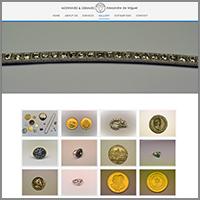 ADM, Jewellery