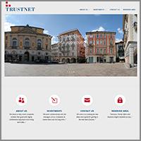 Trustnet SA