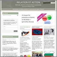 Journal Institut ODeF