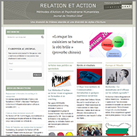 Journal Institut ODeF