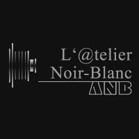 Photo-Expert.ch - Atelier Noir Blanc • Photographe à Genève
