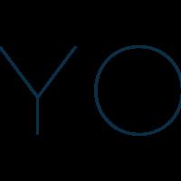 Création site web de Oryon.