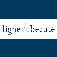 Ligne & Beauté - Morges (VD)