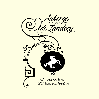 Auberge de Landecy - Landecy (GE)