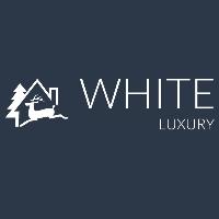 White Luxury - Megève (France)
