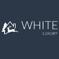 White Luxury - Megève (France)