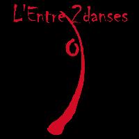 L'Entre 2 Danses - Cressier (NE)