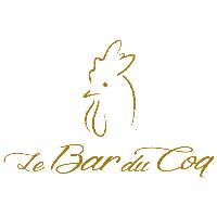 Le Bar du Coq - Yverdon-les-Bains (VD)