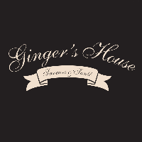 Ginger's House - Lausanne (VD)