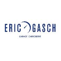 Garage Eric Gasch - Vallorbe (VD)