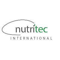 Nutritec International - Etoy (VD)