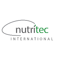 Nutritec International - Etoy (VD)