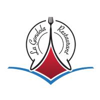 Restaurant La Gondola - Neuchâtel (NE)