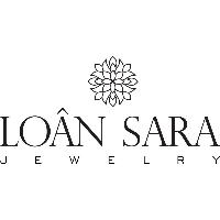Loân Sara Jewelry - Roche (VD)