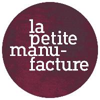 La Petite Manufacture - Neuchâtel (NE)
