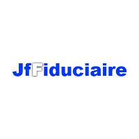 JF Fiduciaire - Lausanne (VD)