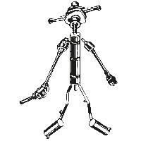 SIPAF SA - Aigle (VD)