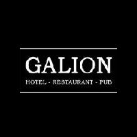 Galion Hotel - Restaurant - Pub - Cheseaux sur Lausanne (VD)