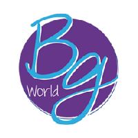 BG World - Genève (GE)