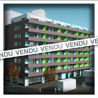 Forum de Ventes et de Promotions Immobilières