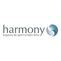 Harmony Fitness
