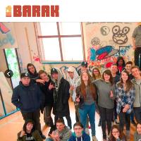Association Barak