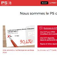 PS Val-de-Travers