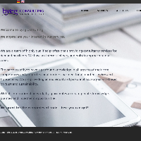 BYCG Business Consulting
