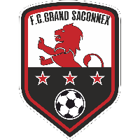 FC Grand-Saconnex