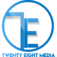 Twenty Eight Media