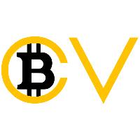 Cryptovalue