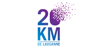 20km.ch