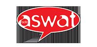 Aswat FM