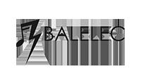 Festival Balelec