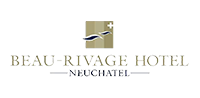 hotel-beau-rivage.ch
