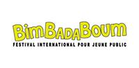 BimBadaBoum Festival