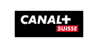 canalplus.ch