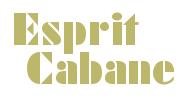 Esprit Cabane