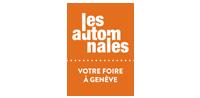 Foire de Genève