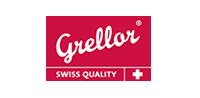 grellor.com