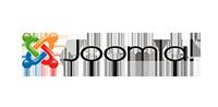Joomla France