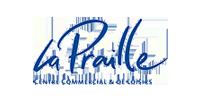 la-praille.ch