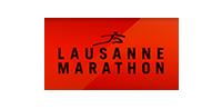 marathondelausanne.ch