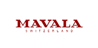 mavala.com