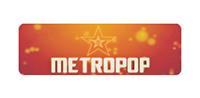 Metropop Festival