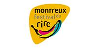 Festival du Rire Montreux