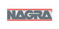 nagraaudio.com