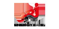 NRJ Energy Basel