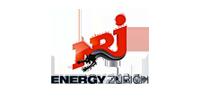 NRJ Energy Zurich